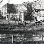 schule-1936